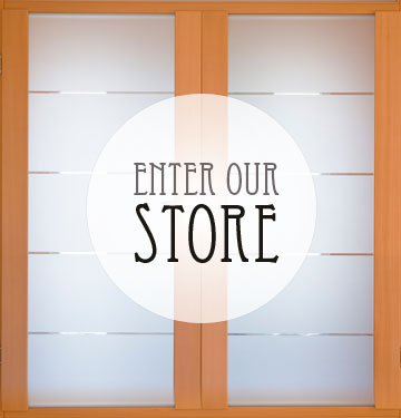 enter_our_store